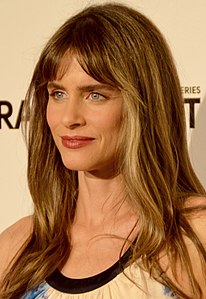 Best quotes by Amanda Peet