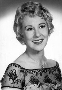 Best quotes by Arlene Francis