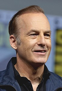 Best quotes by Bob Odenkirk
