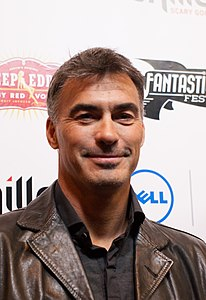 Best quotes by Chad Stahelski