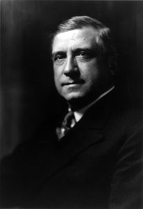 Best quotes by Charles M. Schwab