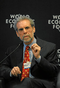Best quotes by Daniel Goleman