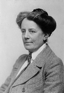 Best quotes by Ethel Smyth