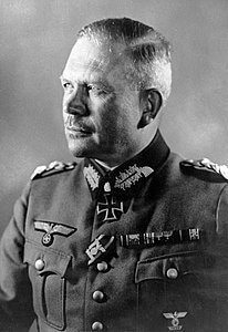 Best quotes by Heinz Guderian
