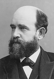 Best quotes by Henry George