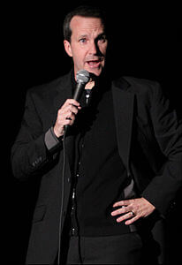 Best quotes by Jimmy Pardo