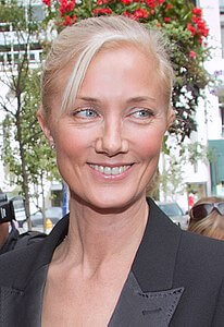 Best quotes by Joely Richardson