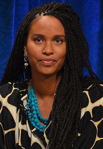 Best quotes by Joy Bryant