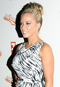 Best quotes by Kendra Wilkinson