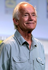 Best quotes by Lance Henriksen