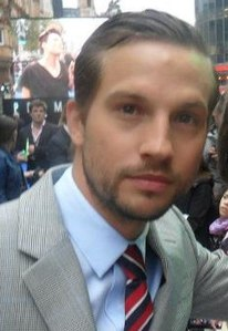 Best quotes by Logan Marshall-Green