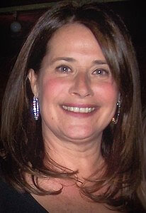 Best quotes by Lorraine Bracco