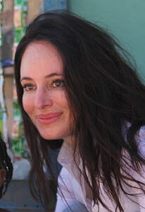 Best quotes by Madeleine Stowe