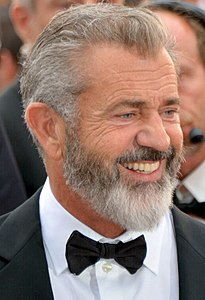 Best quotes by Mel Gibson