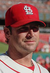 Best quotes by Mike Matheny