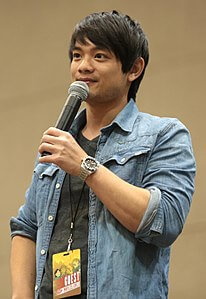 Best quotes by Osric Chau