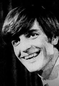 Best quotes by Pete Maravich