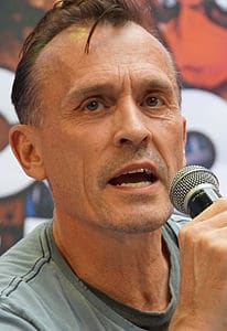 Best quotes by Robert Knepper