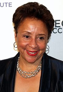 Best quotes by Sheila Johnson