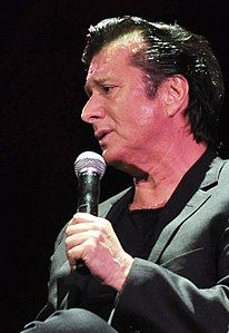 Best quotes by Steve Perry