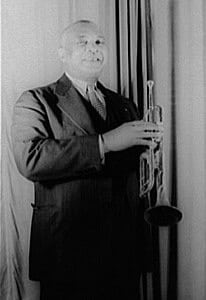 Best quotes by William Christopher Handy