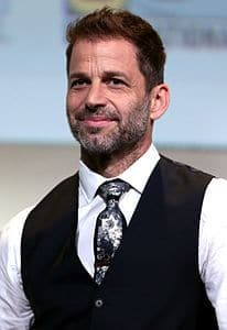 Best quotes by Zack Snyder