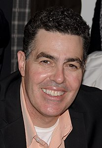 Best quotes by Adam Carolla