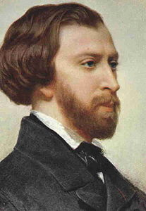 Best quotes by Alfred de Musset