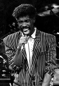 Best quotes by Billy Ocean