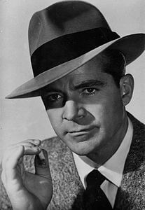 Best quotes by Dana Andrews