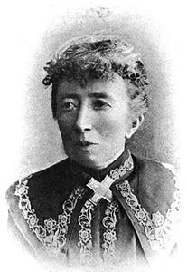 Best quotes by Agnes Mary Clerke