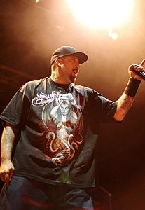 Best quotes by B-Real