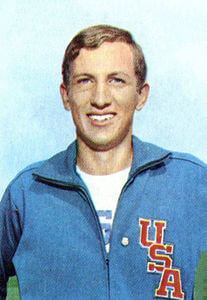 Best quotes by Dick Fosbury