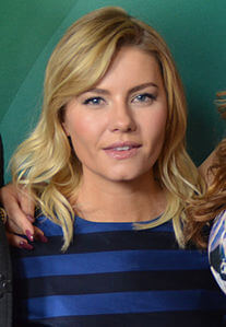 Best quotes by Elisha Cuthbert