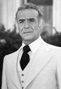 Best quotes by Ricardo Montalban