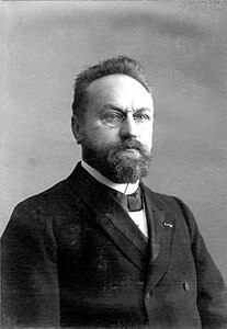 Best quotes by Herman Bavinck