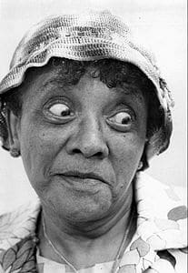 Best quotes by Moms Mabley