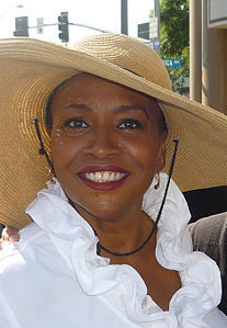 Best quotes by Jenifer Lewis