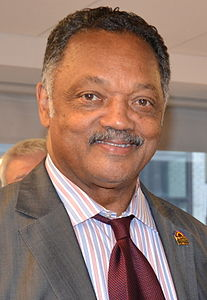 Best quotes by Jesse Jackson
