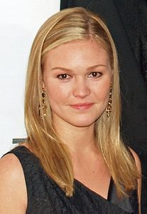 Best quotes by Julia Stiles