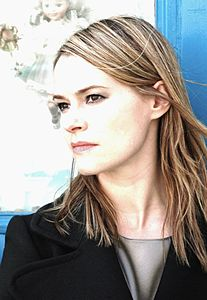 Best quotes by Leisha Hailey