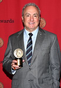Best quotes by Lorne Michaels