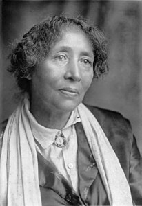Best quotes by Lucy Parsons