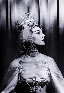 Best quotes by Marian Seldes