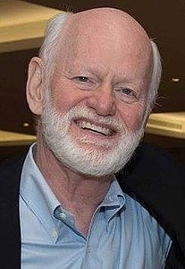 Best quotes by Marshall Goldsmith