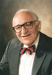 Best quotes by Murray Rothbard