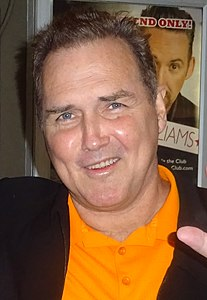 Best quotes by Norm MacDonald