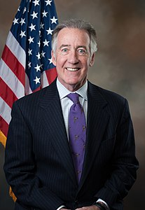 Best quotes by Richard Neal