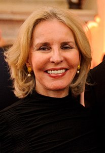 Best quotes by Sally Quinn