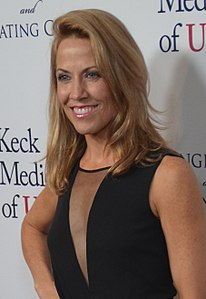 Best quotes by Sheryl Crow